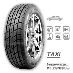 Wholesale Tyre Uae, Wholesale Tyre Uae Manufacturers