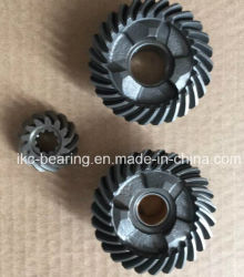 China Gear For Honda, Gear For Honda Manufacturers