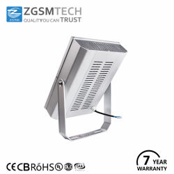 160W UL Dlc Ce RoHS Certificated LED Floodlight