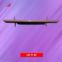 17inch HD LED TV (ZMH-170T4GH-D)