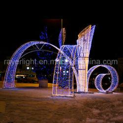 Holiday Time Christmas Lights.China Holiday Time Christmas Light Holiday Time Christmas