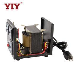 1000va AC Step up Down Transformer Price 220V 230V Voltage Transformer