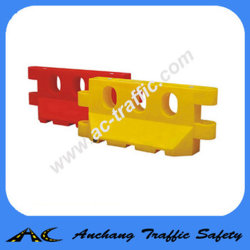 Wholesale Road/ Traffic/ Water Traffic Safety Plastic Water Barrier