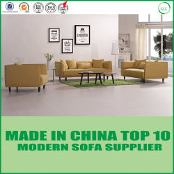 Brilliant China Bamboo Sofa Set Bamboo Sofa Set Manufacturers Andrewgaddart Wooden Chair Designs For Living Room Andrewgaddartcom