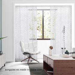 Modern Simple Half Shading Window Curtain