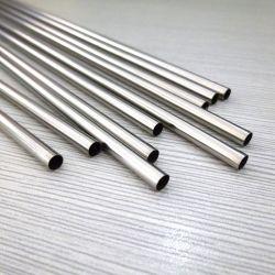 China Titanium, Titanium Manufacturers, Suppliers, Price | Made-in