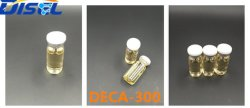 >99% Purity Body Muscle Gain Steroids Powder Deca Propionate, Increases Strength and Power