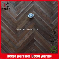 China Walnut Solid Wood Flooring, Walnut Solid Wood Flooring ...
