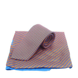 7539554a96fa China Tie A Scarf, Tie A Scarf Manufacturers, Suppliers, Price ...