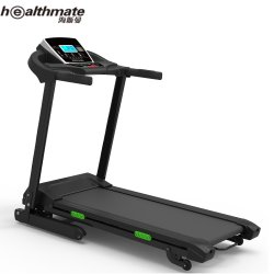 Malfunction Machine Treadmill Fitness Equipment /DC Treadmill