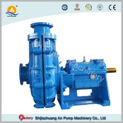 Industrial High Chrome Heavy Duty Pump DC Sand Dredging Pump