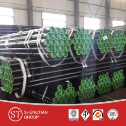API5l Gr. B Seamless Steel Pipe