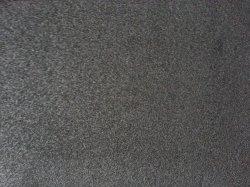 NBR Foam Sheet
