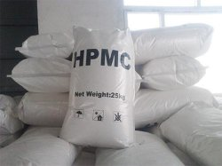 Water Retaining/Processability HPMC for Gypsum Coagulation Slurry Additive