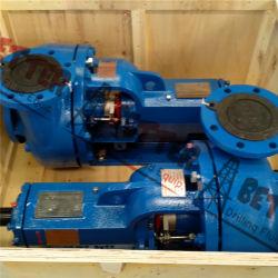 "Mission Magnum Centrifugal Pump 8X6X14 2 1/2"" Shaft"
