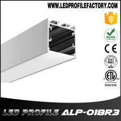 Alp-018r3 Low Clearance Recessed Lighting Profile Ceiling Fan Can Light & China Alp Lighting Ceiling Distributors Alp Lighting Ceiling ...