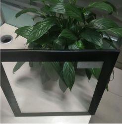Ultra Clear Windows Glass Ceramic Printed Tempered Glass Price Per Square Meter