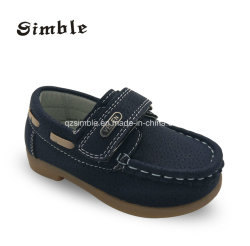 China Diabetic Shoes Diabetic Shoes Manufacturers Suppliers Made