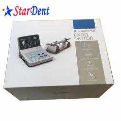 New Dental Equipment Endo Motor with Apex Locator Function