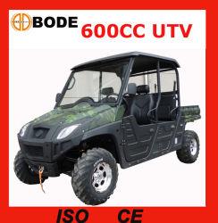 4X4 UTV E-UTV Wholesale UTV Youth UTV Mc-183