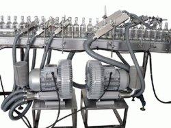 Air Power Air Knives Aluminum Material Body
