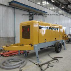 China Schwing Pump Concrete, Schwing Pump Concrete Manufacturers