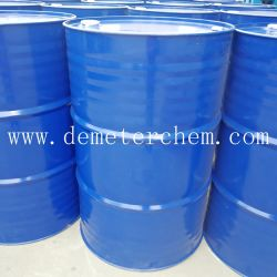 Competitive Price Dibasic Ester for Roating Paint