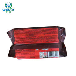 OEM Factory 100 PCS Packing Baby Water Tissuec