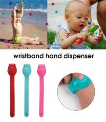 Sports Kids Adult Universal Promotional Bracelets Wristbands