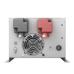 Invt Bn Series 1-6kw Single Phase off-Grid Solar Inverter