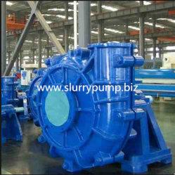 Coal Mining Heavy Duty Horizontal Centrifugal Slurry Water Pump