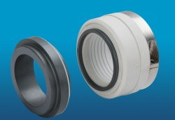 Slurry Pump, Water Pump, Chemical Pump, Desulfurization Pump Mechanical Seal Parts