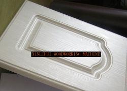 Woodworking Vacuum Laminating Machine