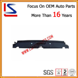 Auto Spare Parts/Car Replacement Parts/Body Parts for Toyota RAV4 2014