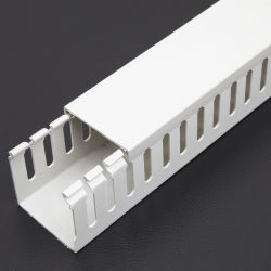 china wiring duct wiring duct manufacturers suppliers made in rh made in china com