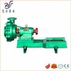 Wear Resistant Slurry Pump Without Motor