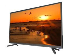 China Top Sale Xiaomi Mi Smart 4A 43inches LED Full HD Android TV 8.0 LED Television