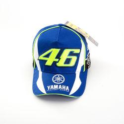 No. 46 New Fashion Custom Baseball Trucker Sport Embroidery Cap