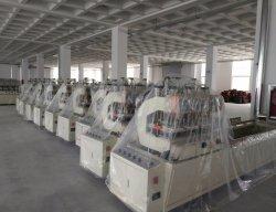 PVC Window Welding Machine Scxa-60 Water Slot Router Wholesale Products China