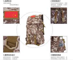 Hot Hot Sale! Sale! Urban Popular Military Tactical Water-Proof European Multicam Tactical Hiking Shoulder Camping Backpack