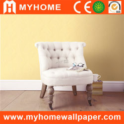China Supplier Wallpaper for Wallcovering Wholesale