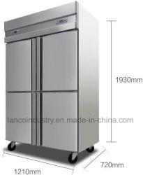 China Commercial Kitchen Freezer, Commercial Kitchen Freezer ...
