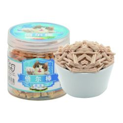 Ocat Hotsale Dried Fish for Cat Snacks