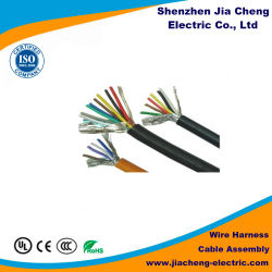 customize color codes electrical wire