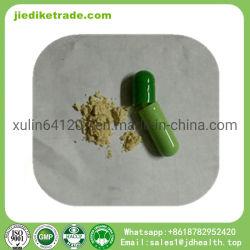 Wholesale Diet Supplement, Wholesale Diet Supplement
