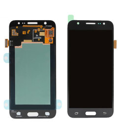 Wholesale Price LCD for Samsung J5 Touch Screen Digitizer, Replacement for Samsung J5 LCD Display