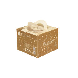 Wholesale Decorative Box Wholesale Decorative Box Manufacturers