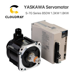 China Yaskawa Servopack Distributors, Yaskawa Servopack Distributors