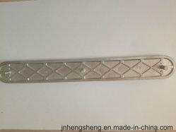 Blind People Anti-Slip Rubber Flooring Tiles Tactile Strip