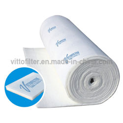 Ceiling Filter with Tc Fabric (TWB) Air Filter Sprooy